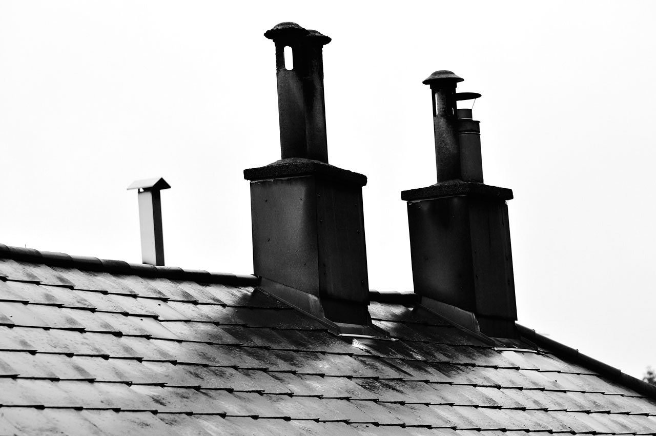 nokvorst reparatie, nokvorst renovatie in 5271 Den Dungen