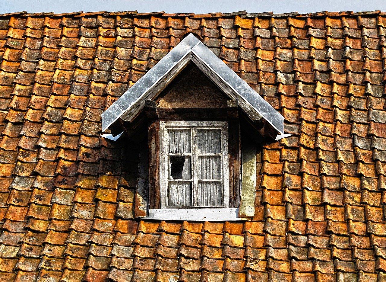 nokvorst reparatie, nokvorst renovatie in 6658 Beneden-Leeuwen